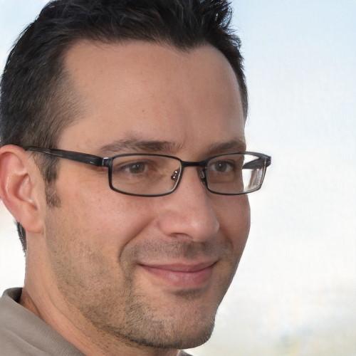 André Müller, Redakteur